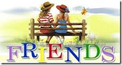 frnd 1 - Friends