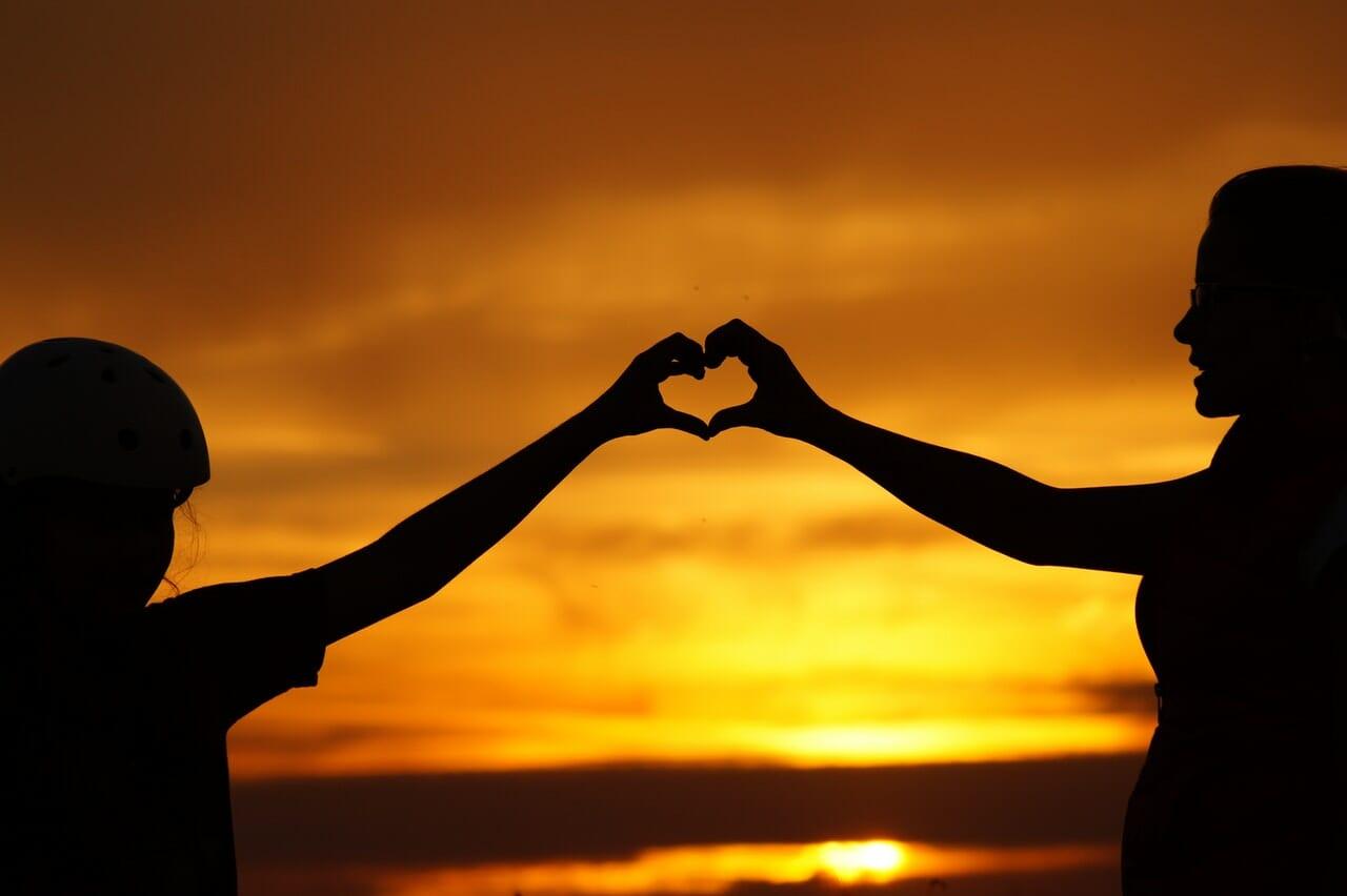 whisper of the heart - Whisper of the Heart