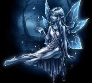 Midnight Angels: A Novel: Lorenzo.