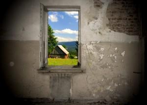 window of hope 300x214 - Window of Hope